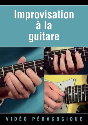 enrichir son jeu de guitare